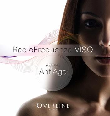 estetica-radiofrequenza