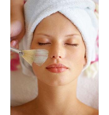estetica-trattamento-viso