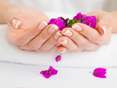 manicure-unghie-estetica