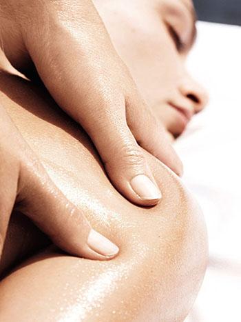 massaggi-corpo-decontratturante