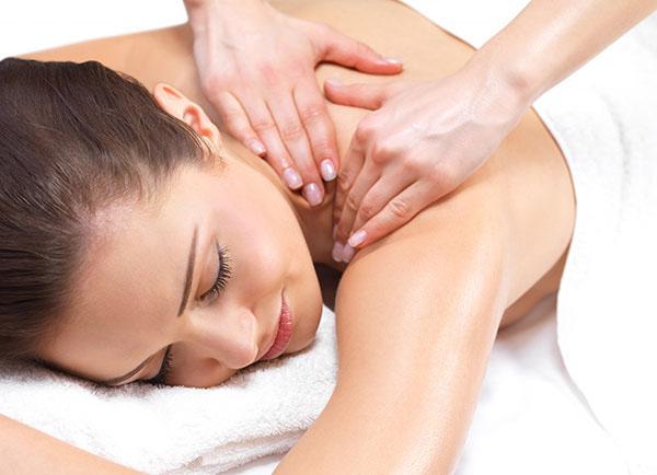 massaggio-corpo-tattamenticorpo