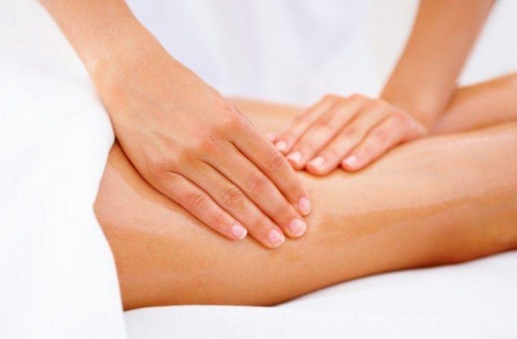 massaggio-corpo-trattamenticorpo