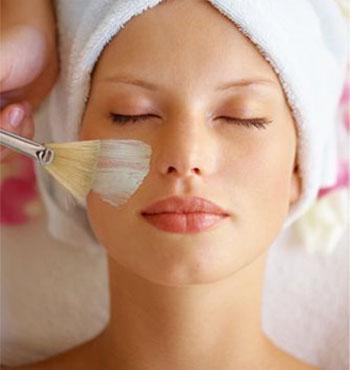 trattamenti-viso-estetica